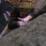pa climbs